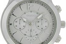 Horloges / Op dit bord vindt je een overzicht van onze leukste horloges die je uiteraard ook allemaal shopt in de #goodiesshop #Zoutelande #Domburg en online www.goodies-s