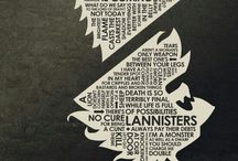 !GaMe Of ThRoNeS!