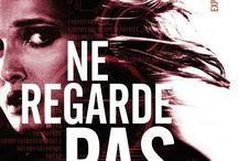 ★ livres ados adultes ☆☆ / #livresjeunesses #littérature #livresados