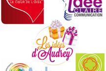Revue de presse 2014 / Articles et encarts parlant de la JCE Beauvais parus en 2014.