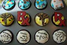 Rx treats