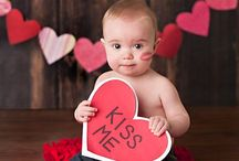 valentines day photography ideas