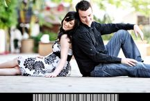 Engagement / by Kim Berly