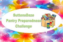 SuttonsDaze on YouTube
