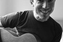 Hale Fulton - Guitar Teacher