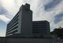 160217_The Westin Awaji Island Resort & Conference Center_#921