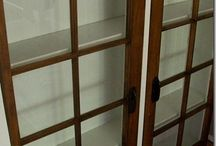 French Door