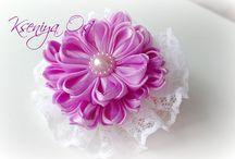 magnifico fiore