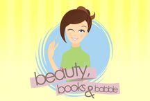 My Favourite Blogs