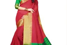 2618 Nilanjana Cotton Silk Daily Wear Sarees
