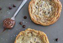 *Cookie Craze* / by Kateena Redondo Tolson