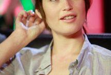 Actress - Gemma arterton