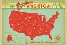 American Dreams :)
