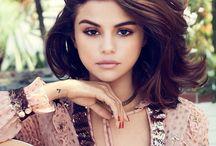Selena Gomez ♡