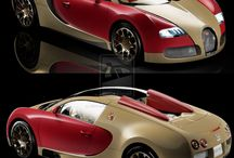 Bugatti / Бу..)
