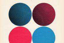   Music Cover   / design, graphic, music, art, music cover,