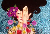 by Hulya Ozdemir