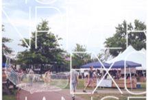 SUMMER MARKET 2014 - VENDORS / see them in person June 28 & 29, 2014 hudson riverfront park HUDSON, NY