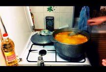 Кулинария. / Домашние рецепты, приготовления вкусных блюд