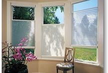 Cortinas. / Elige tu estilo y decora tu hogar.