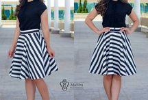 Moda de modéstia