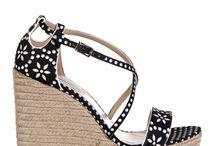Shoes Charlotte