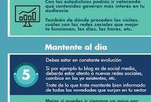 De blog y blogueros