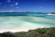Whitehaven Beach : Magical Photos / Group Board for the magical Whitehaven Beach, Queensland, Australia. Feel free to add others to this board.