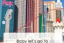 Voyage aux ETATS-UNIS / Les bonnes adresses et les bons plans pour préparer son voyage aux Etat-Unis !
