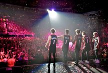 One Direction**