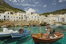 A Beautiful Tour of Sicily and Croatia, Italy! / www.europaholidayus.com