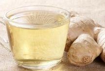 Bevande / Bevande: frullati, spremute, succhi e tisane depurative, disintossicanti, digestive, dissetanti, energetiche, lassative, nutrienti e rinfrescanti. http://iopreparo.com/le-ricette/bevande-e-liquori/