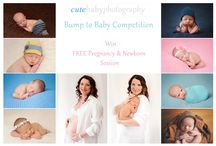 COMPETITIONS! / http://blog.atgancarzphotography.co.uk/blog/bump-to-baby-competition-newborn-photography-manchester/