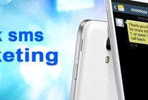 Why Bulk SMS Marketing is Needed?