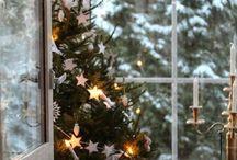 Christmas time/Świąteczny czas