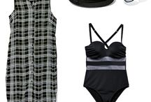 Best Summer Ever / by Torrid