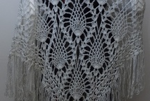 ideas for green mohair wool
