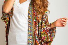 Poncho needs your prayers, it's true... / ponchos, capes & wrap / by Jennifer Hearn