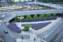 landscape design_roads