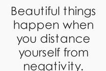 Gandeste pozitiv!