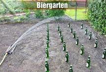 Beer 4 Fun / http://forumbirra.com/