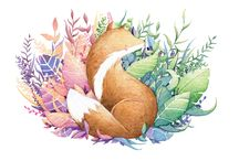 Иллюстрации для шк Марии Захаровой
