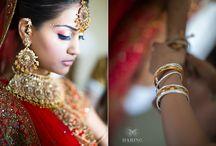 Sheetal + Guru | South Florida Hindu Indian Wedding