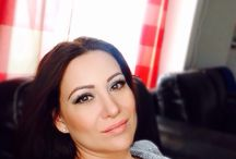 Make up / Beauty