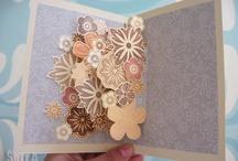 Tutorials-Cards&Envelopes