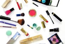 Beauty and Fashion / All things Beauty and Fashion!!