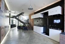 Dornbracht Showroom Milan