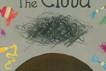 Books Worth Reading / by Stephanie Curtin Serido