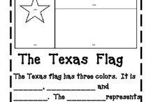 School - Texas