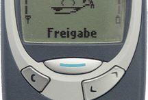 Nokia Fan